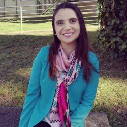 Silvana_Rojas