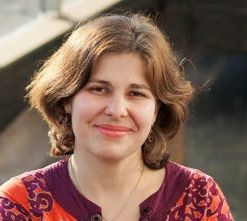 katherine Strasser